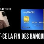 Si on a une prochaine crise financière, toutes les banques vont aller au tapis !