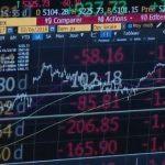 Baisse des charges: le secteur de la finance est le grand gagnant