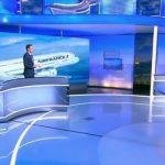 Transport aérien: Aigle Azur ne va pas bien mais qu'en est-il des autres compagnies françaises ?