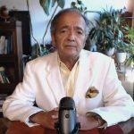 Gerald Celente: «Oubliez la dernière grande dépression, celle qui arrive sera sans précédent !»