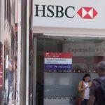 La banque HSBC compte supprimer 35.000 postes…