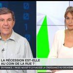 Warning: La récession est-elle au coin de la rue ?… Avec Jacques Sapir