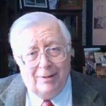 John Williams: «Il se pourrait que nous entrions dans une période perpétuelle d'impression monétaire»