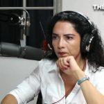 """Entretien de Myret Zaki sur TheSwissBox: """"Toute cette dette n'a aucun sous-jacent, elle n'est garantie par rien, c'est du vent !"""""""