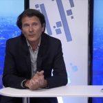 Le marasme européen et l'impact de la panne économique allemande… Avec Olivier Passet
