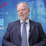 """Philippe Béchade – Séance du Mardi 06 Août 2019: """"Manipulation des devises ou manipulation de l'opinion…"""""""