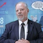 """Philippe Béchade – Séance du Jeudi 1er Août 2019: """"La FED nous a pondu un communiqué nébuleux, et tout le monde est heureux…"""""""