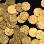 Des rendements faibles voire négatifs, une guerre commerciale et une croissance faible… il n'en faut pas plus pour une véritable ruée vers l'or