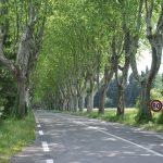 Des péages sur les routes nationales: une (mauvaise) idée qui fait son chemin…