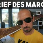 "Xavier Fenaux: ""DEBRIEF de la semaine – Short – FED – TRUMP – Chute libre des marchés – APPLE"""