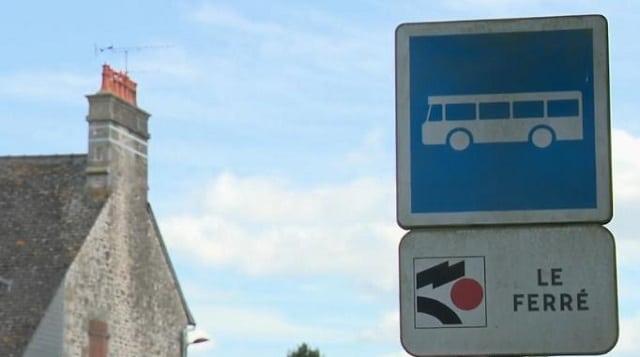 Transports en zones rurales: les maires dénoncent l