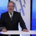 Chine: la fin de l'hypercroissance… Avec Alexandre Mirlicourtois