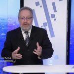 La France contaminée par le marasme du commerce mondial… Avec Alexandre Mirlicourtois