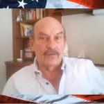 Bill Holter: «Nous sommes à l'aube du plus grand épisode inflationniste de toute l'histoire»