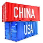 Les Etats-Unis vont-ils demander à la Chine de rembourser 1 000 milliards de dollars ?