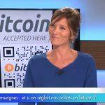 Grandes enseignes: et si on réglait nos achats en Bitcoin ?