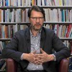 Et si la guerre nucléaire était possible ?… Avec Ghislain Deslandes