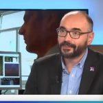 Assurance-vie: vers la mort du fonds en euro ?