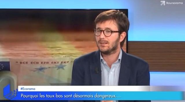 Marc-Vignaud-2019-09-26