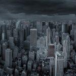 Warning: La Goldman Sachs redoute un «CHAOS BOURSIER» au mois d'octobre