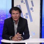 Retraites: faux débats et vrai problème… Avec Olivier Passet