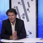 Budget Macron 2020: l'inflexion minuscule… Avec Olivier Passet