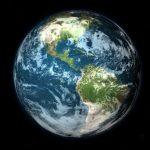 Ces dernières données nous montrent que le ralentissement économique mondial s'accélère à un rythme effrayant !