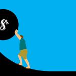 Alors que 60% des américains estiment qu'une récession se profile, les consommateurs continuent de se s'endetter à un rythme effrayant