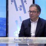 Le grand virage des taux d'intérêt négatifs… Avec Xavier Timbeau