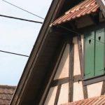 Bas-Rhin: taxer les logements vacants pour préserver les terrains