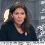 Charles Consigny: Le cauchemar continue – Anne Hidalgo veut faire payer le stationnement des deux-roues à Paris
