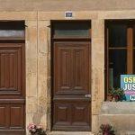 Désertification: Haute-Saône: une opération village à vendre inédite !