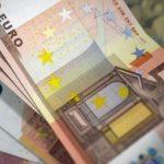A y est, ça commence… Une grande banque d'Europe va taxer les dépôts de plus de 100.000 euros !!