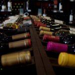 Pour le monde du vin, la crise sanitaire s'est ajoutée aux taxes américaines.