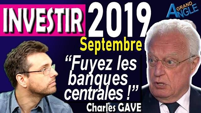 charles-gave-richard-detente-2019-09-08
