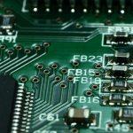 La Chine crée une alliance pour stimuler l'industrie des circuits intégrés