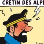 """Charles Sannat: """"La Fabrique du crétin digital !"""""""