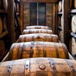 Matt Kubiak: «Vers une bulle dans l'industrie du whisky ?»