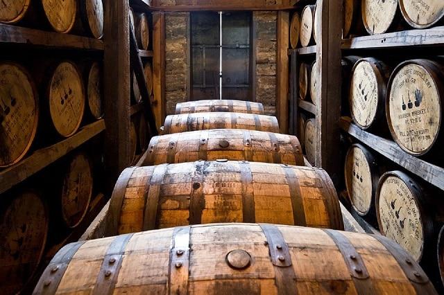 distillerie-whisky