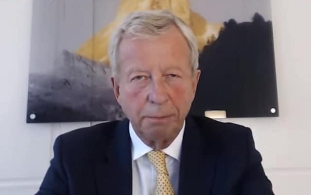 egon-von-greyerz-2019-09-24-black-hole