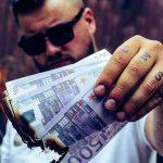 Dépréciation de la monnaie – La contagion se propagera rapidement