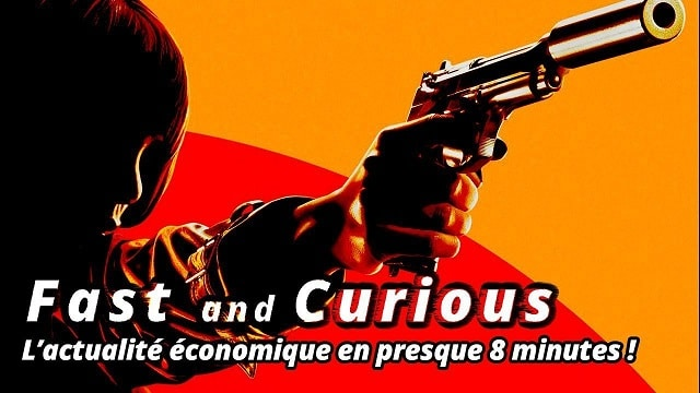 fast-and-curious-hitwoman