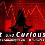 """E-meute.com: """"Les investisseurs et les marchés sont inquiets, devriez-vous l'être aussi ?"""""""