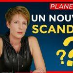 Richard Ferrand: Un Nouveau Scandale ?… De toute façon, le parlement est aujourd'hui réduit à l'état de croupion !!