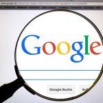 Google délocalise la production de ses téléphones « de » Chine et non « en » Chine !!