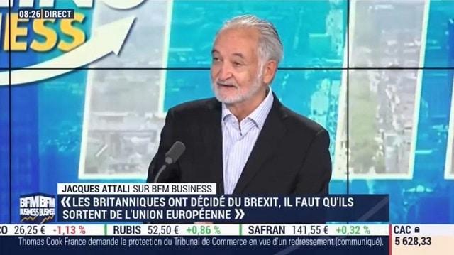 jacques-attali-2019-09-25