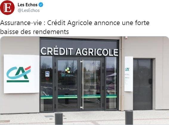 les-echos-assurance-vie-credit-agricole