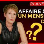 François Boulo – Natacha Polony: AFFAIRE STEEVE: Un mensonge D'État ?