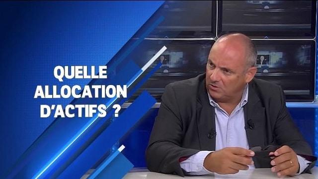 olivier-delamarche-2019-09-05