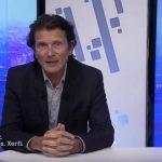 L'impasse économico-sociale de Macron… Avec Olivier Passet